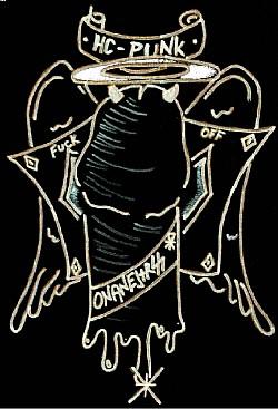 Profilový obrázek Onanejtrs