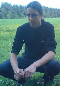 Profilový obrázek Ondrej Golis