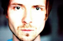 Profilový obrázek Ondřej Vaňáč