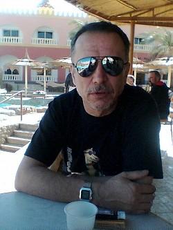 Profilový obrázek One Man Music