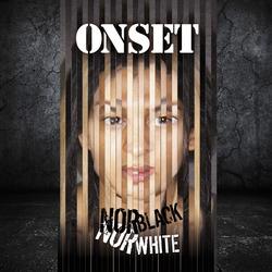 Profilový obrázek Onset