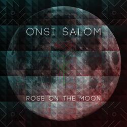 Profilový obrázek Onsi Šalom
