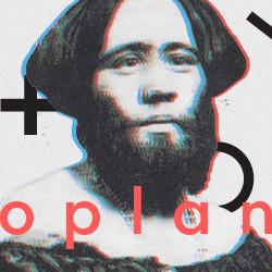 Profilový obrázek Oplan