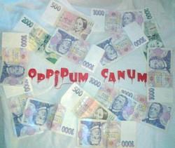 Profilový obrázek Oppidum Canum