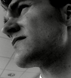 Profilový obrázek Optimystic