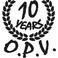 Profilový obrázek O.P.V.