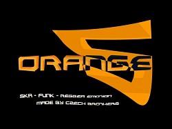 Profilový obrázek Orange 5