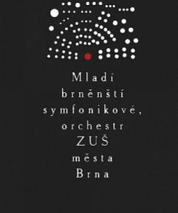 Profilový obrázek Mladí brněnští symfonikové