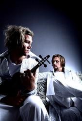 Profilový obrázek Orchestra