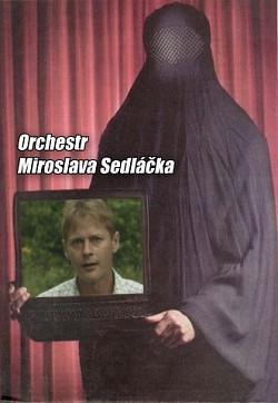 Profilový obrázek Orchestr Miroslava Sedláčka