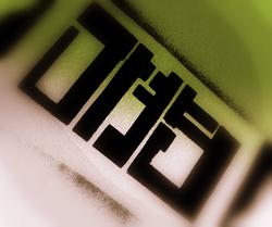 Profilový obrázek OrezeR