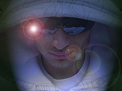 Profilový obrázek OrgKokot