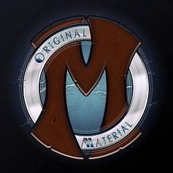 Profilový obrázek Original Material