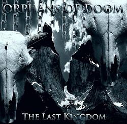 Profilový obrázek Orphans Of Doom