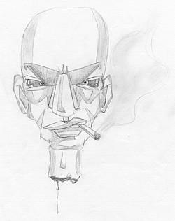 Profilový obrázek ORYN
