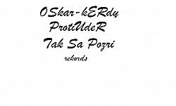 Profilový obrázek OSkar-kERdy