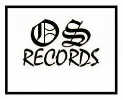 Profilový obrázek OS records