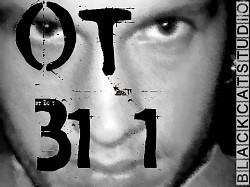 Profilový obrázek Ot 311