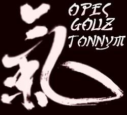 Profilový obrázek OTG