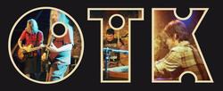 Profilový obrázek OTK