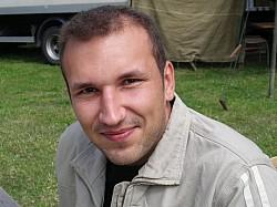 Profilový obrázek OUTLOW