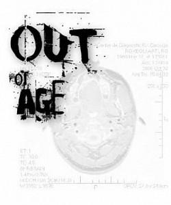 Profilový obrázek OUT OF AGE