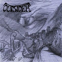 Profilový obrázek Outsiderhc