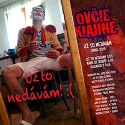Profilový obrázek Ovčie Kiahne