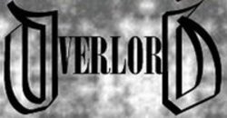 Profilový obrázek Overlord