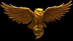 Profilový obrázek Owlmaker