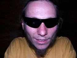 Profilový obrázek oxal