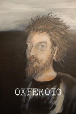 Profilový obrázek Oxferoig