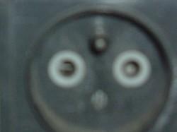 Profilový obrázek Fallin' Lift