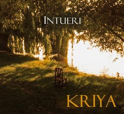 Profilový obrázek Intueri