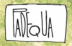 Profilový obrázek Padequa