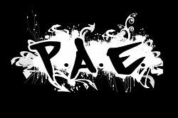 Profilový obrázek P.A.E. //NEW TRACK//Poď Teď