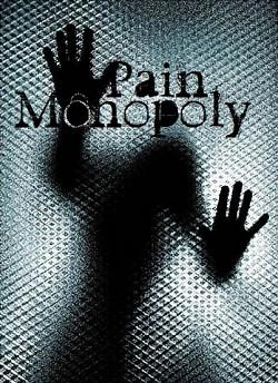 Profilový obrázek Pain Monopoly