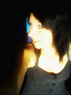 Profilový obrázek Pajus