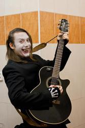 Profilový obrázek Bohdan Haluz Mezei