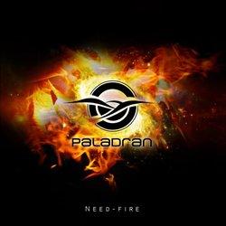 Profilový obrázek Paladran