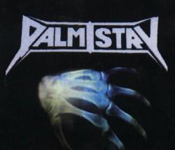 Profilový obrázek Palmistry