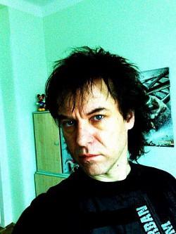 Profilový obrázek Palo Kusý