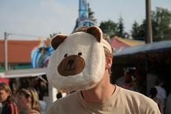 Profilový obrázek Jocík