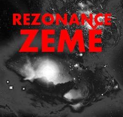 Profilový obrázek Rezonance Země