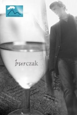 Profilový obrázek Panoramamuzik