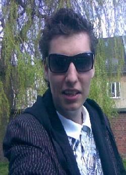 Profilový obrázek pan_podnikatel