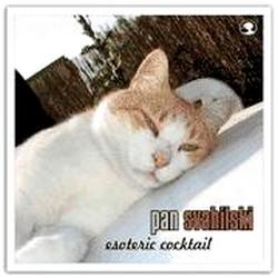 Profilový obrázek Pan Svahilski