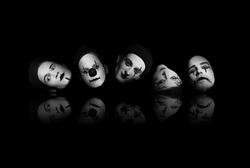 Profilový obrázek Sound Of Pantomime