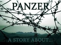 Profilový obrázek Panzer