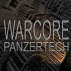 Profilový obrázek Panzertech